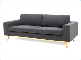 canapé très confortable inspirant canapé très confortable image de canapé style 56567