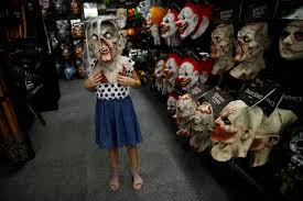 halloween spirit halloween masks spirit halloween mask