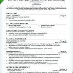 resume free nursing resume template australia best ideas of