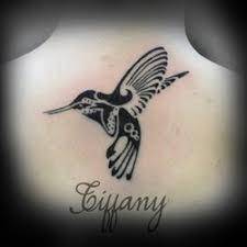 good vibes body art 28 photos u0026 11 reviews tattoo 503 s 1st