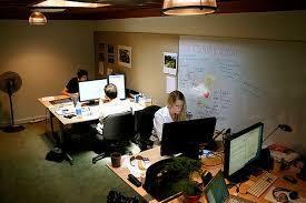 office twitter office twitter k robertabrams info