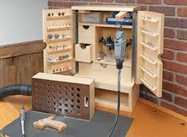 Free Woodworking Plans Tool Cabinets by Best 25 Tool Storage Cabinets Ideas On Pinterest Tool Drawers