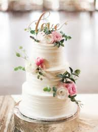 affordable wedding cakes wedding cake affordable find or advertise wedding services