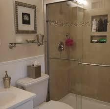 bathroom ideas with beadboard beadboard bathroom walls the application of bead board bathrooms