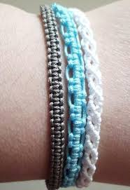 bracelet macrame patterns images 442 best knots macrame images macrame knots jpg