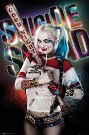 ps4 themes harley quinn harley quinn wallpapers harley quinn image galleries 47 t4