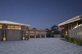custom home builder fleming island general contractors in