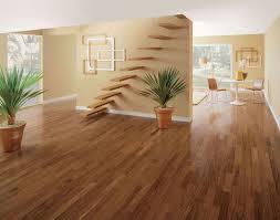 get unique acaciaflooring from hardwoodtimberfloors is one of