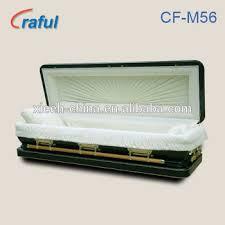 cheap caskets cf m56 cheap coffins and caskets buy cheap coffins and caskets