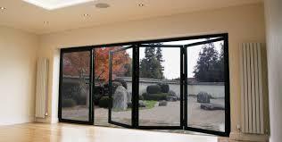 Upvc Bi Fold Patio Doors by Bi Fold Doors Woking Aluminium Bi Fold Doors Sliding Doors Woking