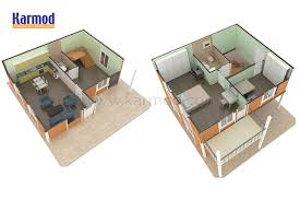 prefabricated villas turkey house prices
