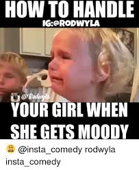 Nagging Girlfriend Meme - moody gf memes memes pics 2018