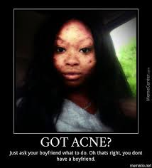 Nicole Meme - got acne meme nicole by crypticreaper meme center