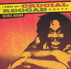 best 25 dennis brown ideas on reggae artists reggae