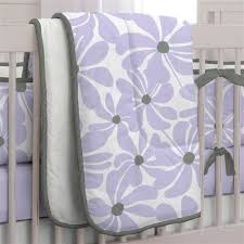 129 best baby room ideas images on pinterest babies rooms