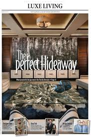 Home Interiors By Design Fearless Publications K2 Design