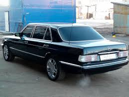 mercedes w126 repair manual download mpb 4 download