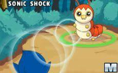 imagenes juegos anime juegos de anime y manga