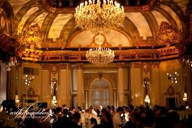 party venues in baltimore belvedere co events historic baltimore wedding venue venue