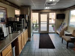 Home Design Alternatives St Louis Missouri Motel Abvi St Louis Downtown Saint Louis Mo Booking Com