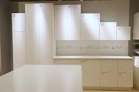 ikea kitchen cabinets measurements house tweaking