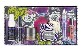 bridal makeup set decay the kit fruity lashes