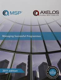managing successful programmes amazon co uk rod sowden cabinet