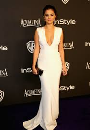 What Is In Style 2017 This Is What Selena Gomez Wore On Her Latest Date With Justin