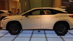 gia xe lexus nx mazda rx 500 giá xe lexus rx 200t lexus rx 200t chính hãng giá