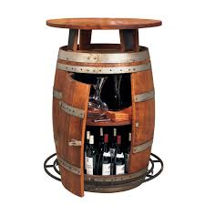 pub table with wine rack decorating wine cork coffee table pub table with wine storage wine