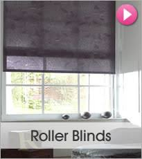 trade blinds luxury made to measure window blinds at trade prices