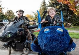 Designer Kids Halloween Costumes 20 Epic Costumes Ideas U2014no Signup Required