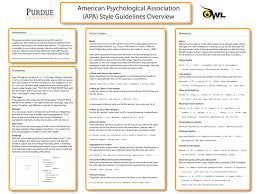 sample of apa format essay apa style paper templatehow to write