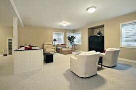 basement living room designs basement family room design net nurani
