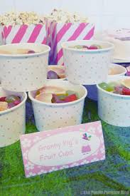 peppa pig party peppa pig party printables party ideas