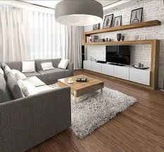 Living Room Ideas With Tv Pin By анастасия On гостиная Pinterest Room Walls And Living