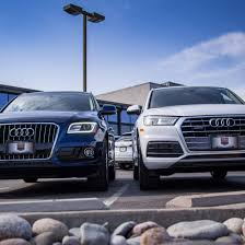 Audi Q5 Headlight - 2018 audi q5 vs 2017 audi q5 a remarkable redesign