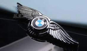 bmw car logo bmw logo hd png and vector all car logos and symbol