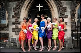 spin off share the ugliest bridesmaid dresses page 2 u2014 the knot