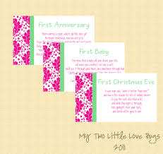 gift card baby shower poem baby shower poem gift choice image baby shower ideas