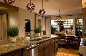 unique kitchen lights unique kitchen pendant lights gorgeous kitchen lighting chandelier