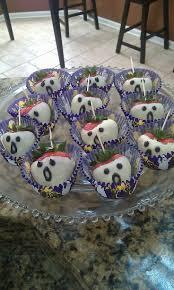 11 best scary desserts images on pinterest halloween desserts