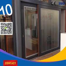 rv door glass list manufacturers of rv door buy rv door get discount on rv