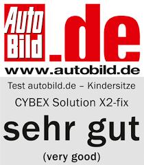 siege auto cybex solution x2 fix solution x2 fix cybex global