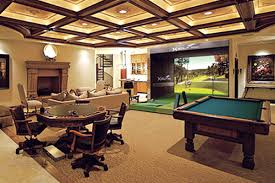 House Design Games English by Aboutgolf Com Golf Simulators Google Search Golf Simulator