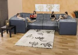 Furniture Stores Melbourne Cheap Corner Lounges  Couches - Cheap sofa melbourne