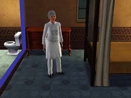 sims 3 cuisine the sims 3 culinary career a in cooking