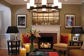 living room free popular cosy living room ideas home decor