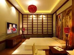 interior 33 trendy traditional japanese bedroom furniture and