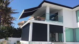 Retractable Awnings Gold Coast Shade Solutions Gold Coast Sunsational Awnings And Shades